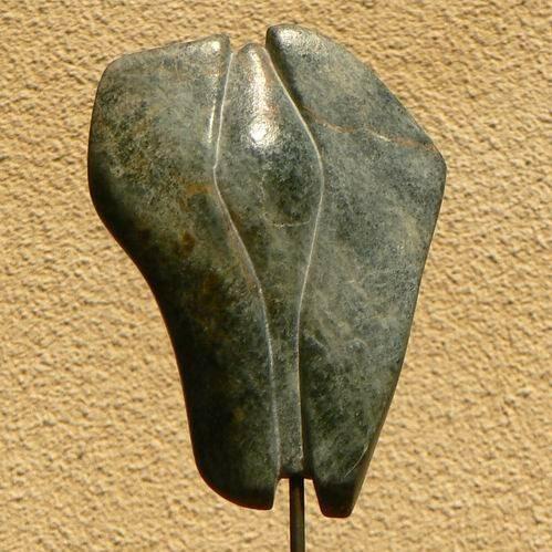 Coeur de pierre 5