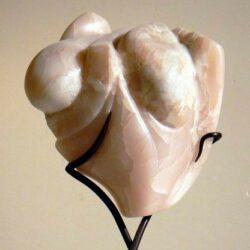 Coeur de pierre 6