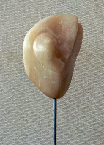 Coeur de pierre 3