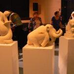Salons d'Art